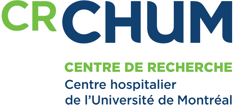 crchum-01
