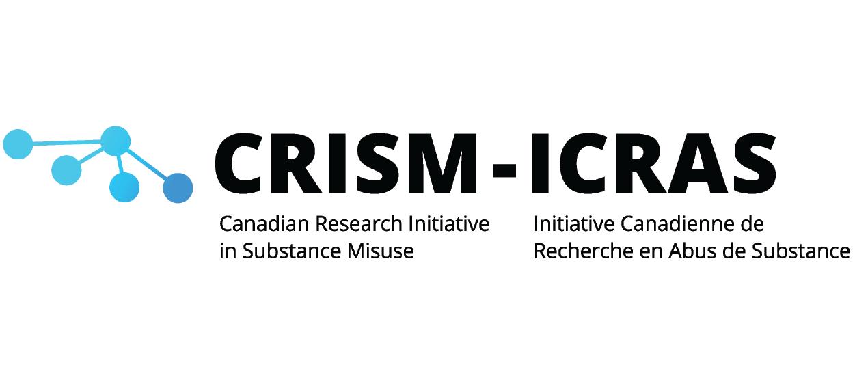 crism-01