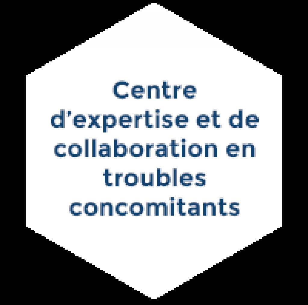 Logo CECTC