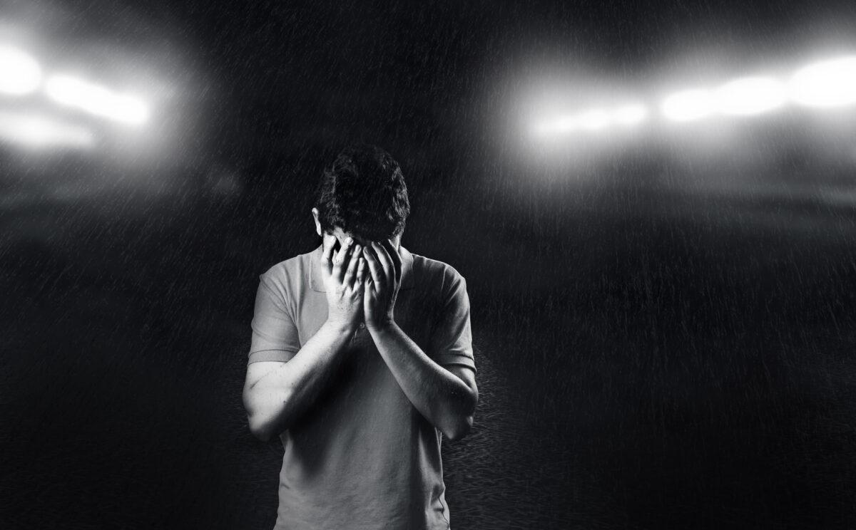 Mental health Santé mentale toxicomanie toxicomania